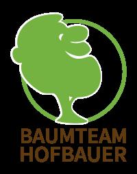 Baumteam Logo